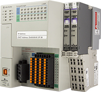 ProSoft Technology introduces Scalable Modbus® Solutions for